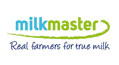 milkmaster